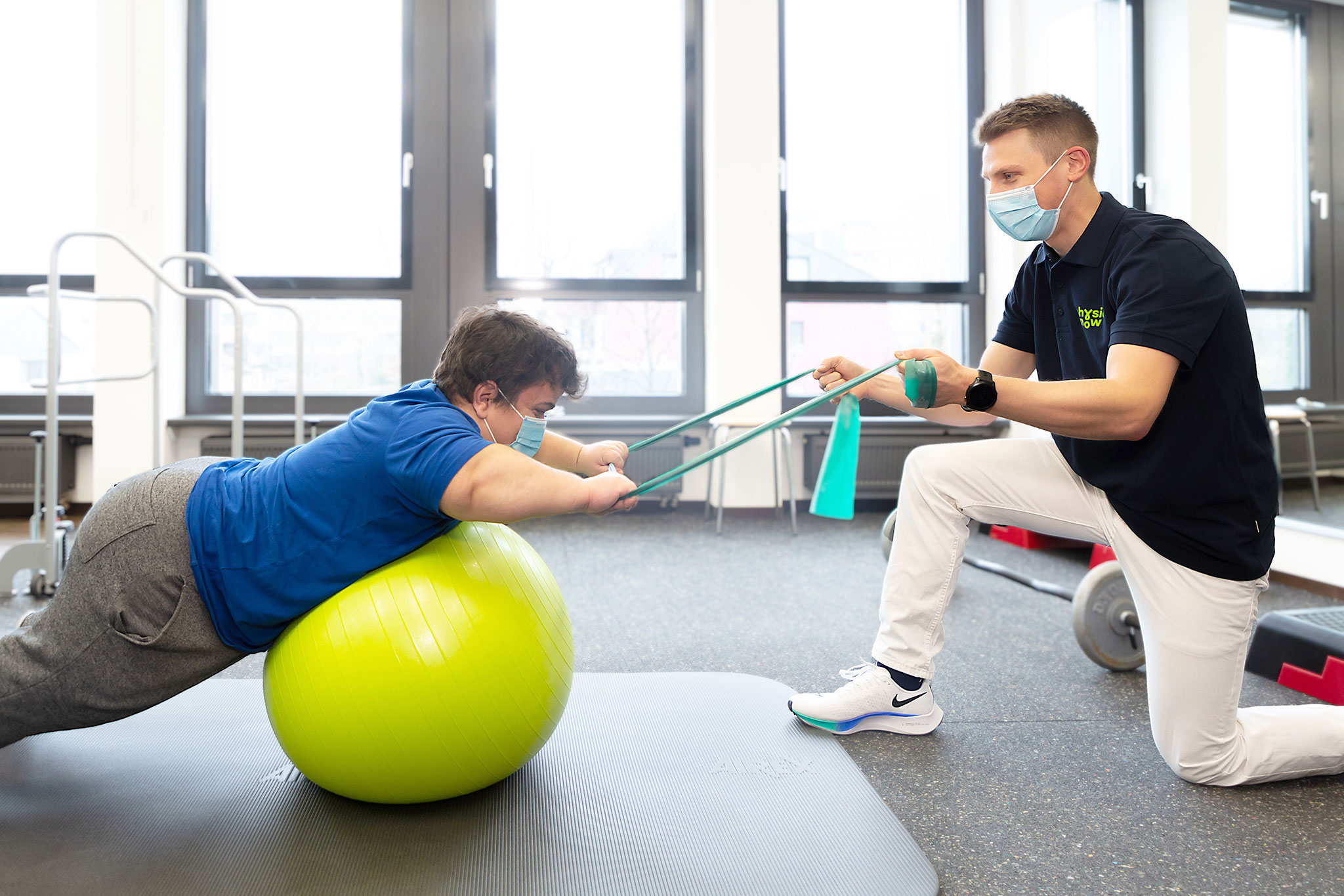 PhysioNow_Personal_Training_1